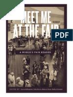 Meet-Me-At-The-Fair.pdf