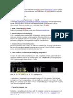 Apostila Banco de Dados Mysql