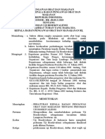 PER_KBPOM_NO.HK.00.05.3.1818_TH_2005_Tentang_PEDOMAN_UJI_BIOEKIV_2005.pdf