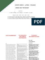 Bibbia in greco.pdf