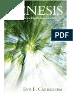 CARBALLOSA, Evis. Genesis.pdf