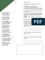 3608DSFS03740-El-Sapo-Verde