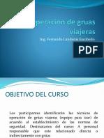 215799920-Curso-de-Operacion-Gruas-Viajeras.pptx