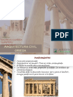 arquitectuta civil griega.pptx