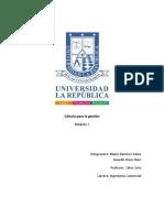 trabajo de calculo modulo 3 Maria Ramirez Paine - Josselin Haro Haro.pdf