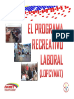 PRL 03-2017 (32 laminas)PDF (3)