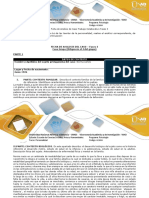 Anexo Trabajo Fase 3 - Clasificación, Factores y Tendencias de La Personalidad (2)