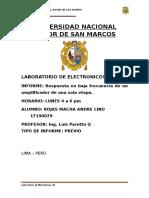 informe1 electronicos 2