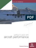 AC Performance.pdf