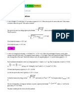 PHYS 1120 Waves Solutions.pdf