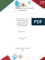 Version 3 trabajo colaborativo. REV MZ.doc