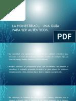LA HONESTIDAD.pdf