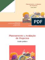 planeamento_e_avaliacao_de_projectos_-_guiao_pratico_capucha_2008