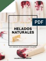 helados_naturales.pdf