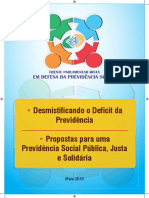 Desmistificando-o-Deficit-da-Previdencia_01-06-2016.pdf