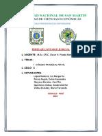 CODIGO PROCESAL PENAL PERICIA.docx