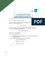 leep205.pdf