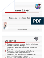 View layer