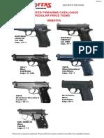 imported-catalog.pdf
