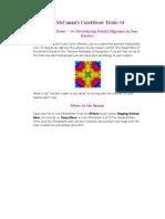 corel photopaint tips.doc