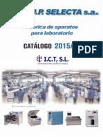jpselecta.pdf