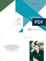 Contrat Programme