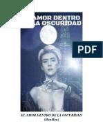 EL AMOR DENTRO DE LA OSCURIDAD-1.pdf