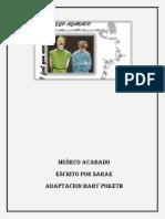 MUECO ACABADO CUARTA TEMPORADA-1.pdf