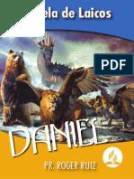 Daniel COMPLETO.pdf