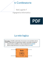 2_reti_combinatorie.pdf