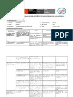 2018 Informe Anual de Gestión Escolar Final (1)