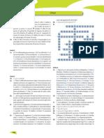 Italiano_medico_Chiavi.pdf