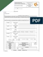 EPS-FR-024_FORMATO_VINCULACION_CONTRATISTA_V5 (1)