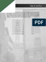 NP3Test.pdf