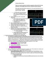Hematologic Pathophysiology