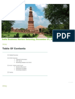 Chialin Review Q4'16 and Q1'17ver5