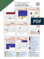 Calendario fi