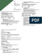 Chem16-E03-PLD (1).pdf