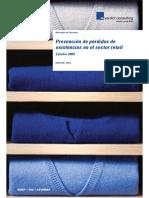 2009-00-kpmg-advisory-perdida-minorista.pdf