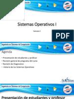 SistemasOperativosILec01.pptx