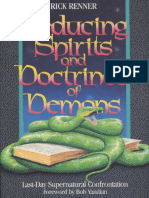 Seducing-Spirits-and-Doctrines-of-Demons.pdf