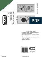 M_PT102.pdf