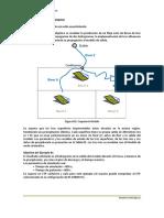 363976547-Modelo-Hidrologico-RS-MINERVE.pdf
