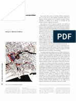revista-urbanismo-n14-pag12-19.pdf