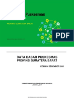 03. Data Dasar Puskesmas Sumbar 2016 (1).pdf