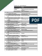 Excel Ereview - ELEC Module 5.docx