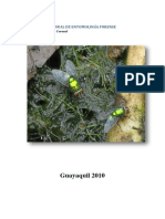 manual de entomología forense