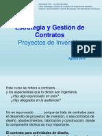 Curso+EyG+contratos+-+Clase+presencial+Agosto+2019.pdf