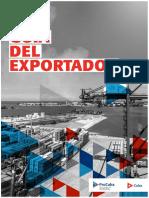 guia_del_exportador_opt_0.pdf