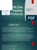 FTP (File Transfer Protocol).pptx